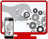 企业竞博app下载建设
