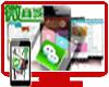 微信建网站