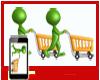 购物网站制作