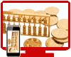 成品竞博app下载功能与价格