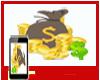 竞博app下载建设方案与报价