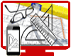 企业亚搏娱乐网页版登录设计