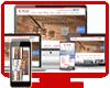 手机竞博app下载建设
