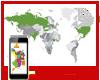 地区竞博app下载设计
