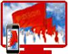 营销型竞博app下载设计
