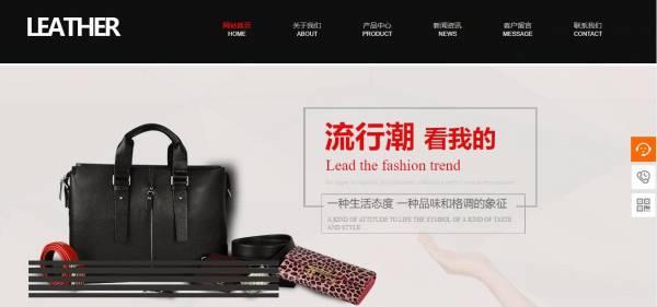 [四川遂宁做网站],企业网站建设主题表现艺术 建站技术