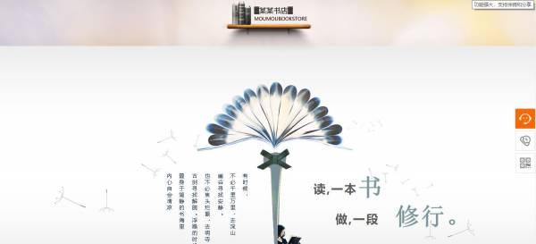 企业网站[四川遂宁网站设计建设用户友好型网页平面设计 建站技术