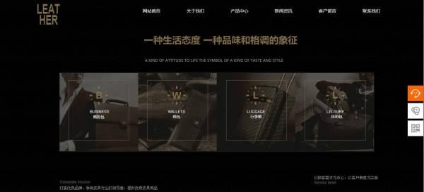 网站【搜索引擎优化】【劣】化【劣】化图片